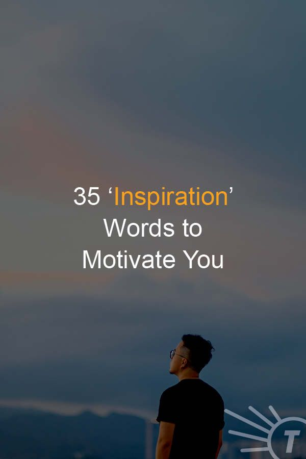 Pin On Improve Your Vocabulary