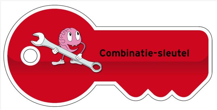combinatie sleutel.png