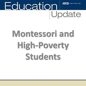 1000+ images about Poverty and Education on Pinterest ...