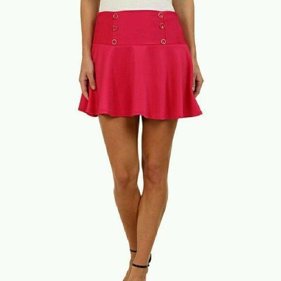 GABRIELLA ROCHA hot pink fuchsia HALTER mini SKIRT MSRP $49.00 #GabriellaRocha #Mini Check out #GABRIELLA #ROCHA hot #pink #fuchsia #HALTER #mini #SKIRT MSRP $49.00 #GabriellaRocha #Mini http://www.ebay.com/itm/GABRIELLA-ROCHA-hot-pink-fuchsia-HALTER-mini-SKIRT-MSRP-49-00-/222350277062?roken=cUgayN&soutkn=hfEhoy via @eBay