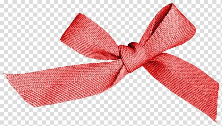 Butterfly Ribbon Red Creative Holiday Red Bow Transparent Background Png Clipart Free Clip Art Transparent Background Holiday Red