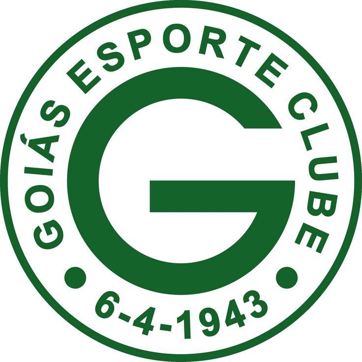 Goiás Esporte Clube [Goiania] BRA