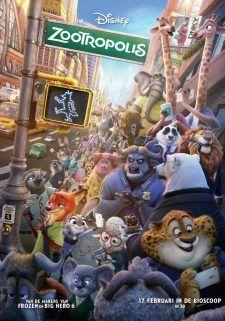 """Zootropolis: Hayvanlar Şehri — Zootopia 2016 Türkçe Altyazılı 1080p Full HD izle Sitemize """"Zootropolis: Hayvanlar Şehri — Zootopia 2016 Türkçe Altyazılı 1080p Full HD izle"""" konusu eklenmiştir. Detaylar için ziyaret ediniz. https://www.hdfilmdukkani.com/zootropolis-hayvanlar-sehri-zootopia-2016-turkce-altyazili-1080p-full-hd-izle/"""