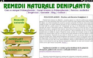 Polenoplasmin- Remediu natural pentru paralizia cateilor: am si eu o catea pe nume Lady paralizata,