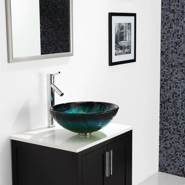 8 best images about Vessel sinks on Pinterest Sinks, Stones and - Vessel Sinks Bathroom