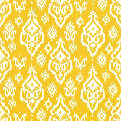 Shop Premier Prints Raji Corn Yellow Slub Fabric at onlinefabricstore.net for $7.7/ Yard. Best Price & Service.