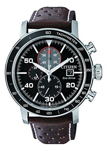 Reloj Citizen para Hombre CA0641-24E Citizen https://www.amazon.es/dp/B01N34V9PH/ref=cm_sw_r_pi_dp_x_q-GbzbJBXX0KW
