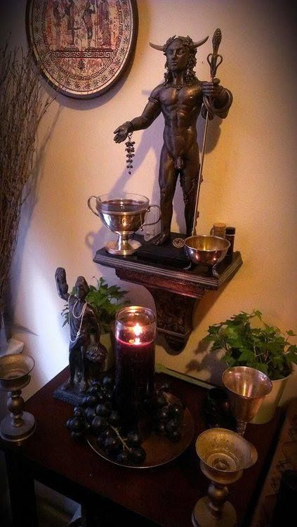17 Best Images About Shrines And Altars On Pinterest: 801 Best Sacred Spaces And Shrines Images On Pinterest