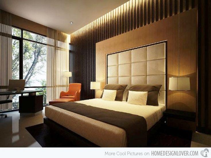 Good Bedroom Designs 25 Best Hotel Rooms Images On Pinterest  Design Hotel Hotel Room