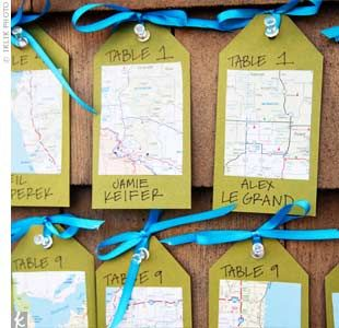 table numbers: Travel Theme, Seats Plans, Tables Seats, Escort Cards, Tables Cards, Wedding Photo, Fun Ideas, Tables Numbers, Maps Escort