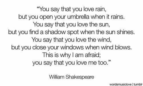 Citaten William Shakespeare : Beste afbeeldingen van tekst citaten bijbelcitaten