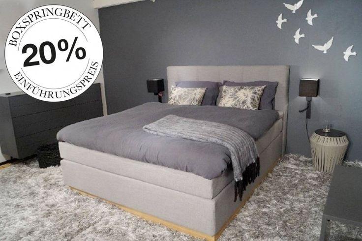 boconcept nrw neu boxspringbetten. Black Bedroom Furniture Sets. Home Design Ideas