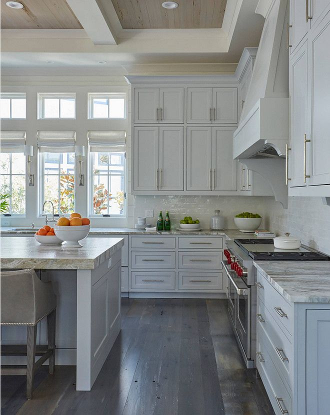 rustic grey kitchen cabinets best 25 light gray cabinets ideas on light 25743