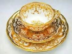 1000+ images about Tea Cups & English Bone China on ...