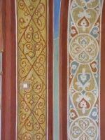 Gallery.ru / Фото #24 - Орнамент Оптина 1 - vihrova