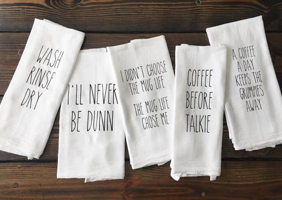 Coffee Before Talkie Rae Dunn Inspired Coffee Bar Bar Coffee Dunn Inspired Rae Sack Talkie Tea Towels Ray Dunn Buy Furniture Online