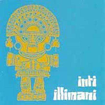 Sala de Exposiciones : | ENcontrARTE  Inti Illimani