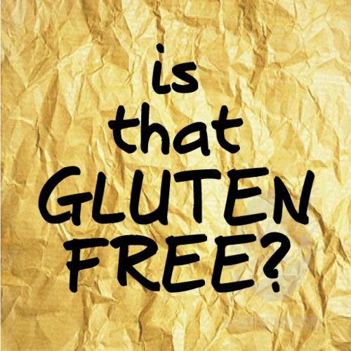 Is your shopping list healthy? SHOPPING LIST – YOUR STAPLE NECESSITIES  Here's my gluten free shopping list > http://www.wellsome.com/wellsome/weekly-shopping-list/  #glutenfreecoach #glutenfreediet #glutenfree
