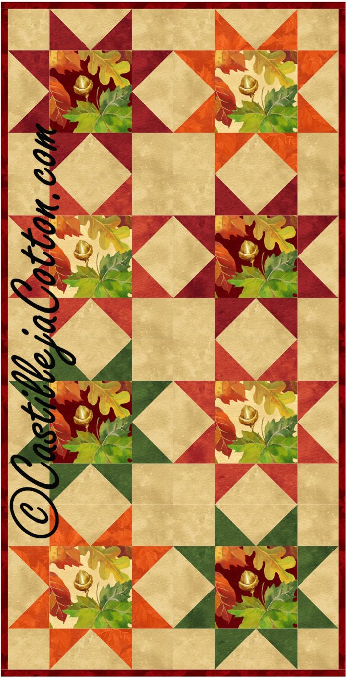 154 best Seasonal Patterns images on Pinterest Quilt pattern, Quilted wall hangings and Sconces