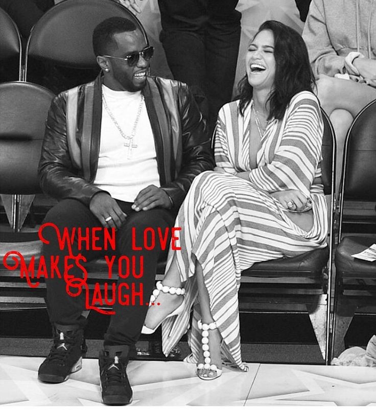 When Love makes you laugh. More Love. Laugh more. Its time for real love this season. . . . . . . . . . . #empowerment #womenoffaith #diddy #dailydevotional #Christianwomen #cassie #instagram #womenofgod #womenintheword #womenoftheword #proverbs31woman #business  #christianquotes #businesswoman #entrepreneurship #entrepreneur #god #jesus #motivation #inspiration #holyspirit #takingitallback #spiritual #jenewalkerinternational  #apostolic  #presenter #facilitator #workshop #love…