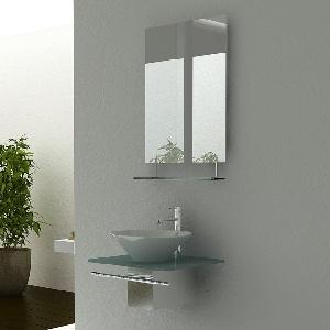 1000 ideas about aufsatzbecken on pinterest lavabo. Black Bedroom Furniture Sets. Home Design Ideas