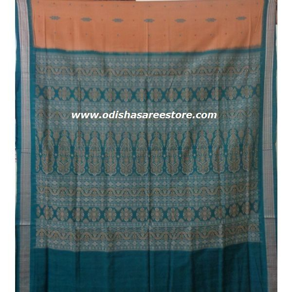 Best collection of Bomkai cotton sarees available online. Buy now: http://www.odishasareestore.com/cotton-saree/oss40008-bomkai-cotton-sarees-online/p-5405372-77710913533-cat.html#variant_id=5405372-77710913533