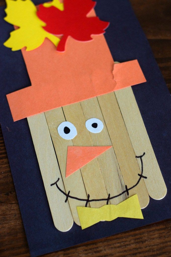 scarecrow preschool activities 1000 ideas about scarecrow crafts on leaf 742