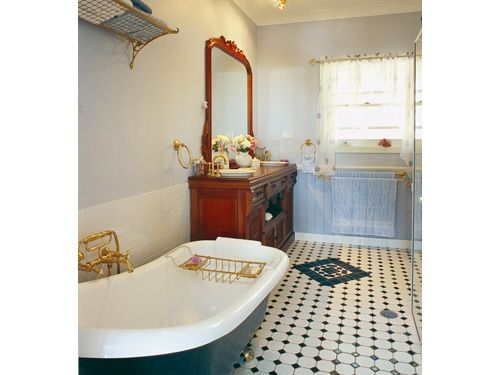 Queenslander Bathroom Designs 37 best queenslander images on pinterest | queenslander, home and