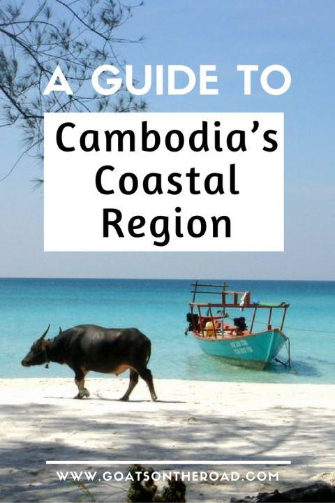 a-guide-to-cambodias-coastal-region