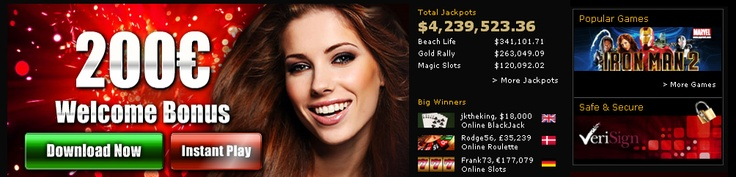 The lottery has much to offer in terms of value grab people and make people happy when they do not feel at all concerned will be Euro millions results as the best.