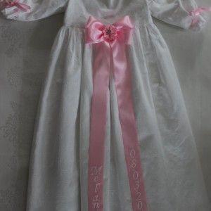 Rosa-rosa-rosett-4