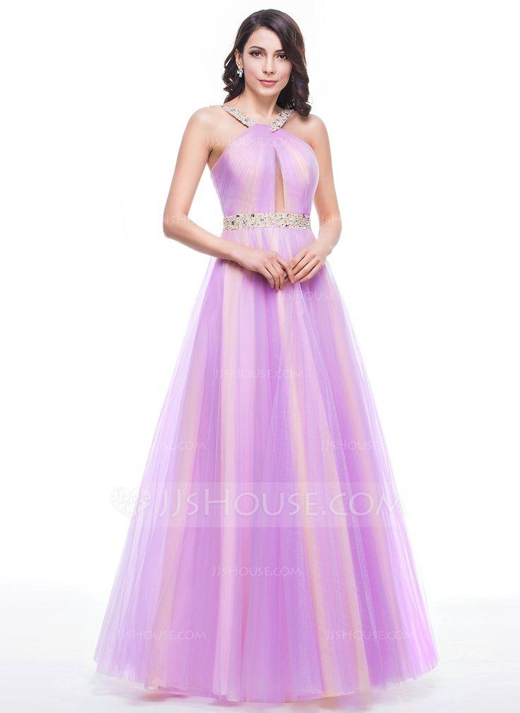 Mejores 32 imágenes de Vestidos en Pinterest | Vestidos de baile ...