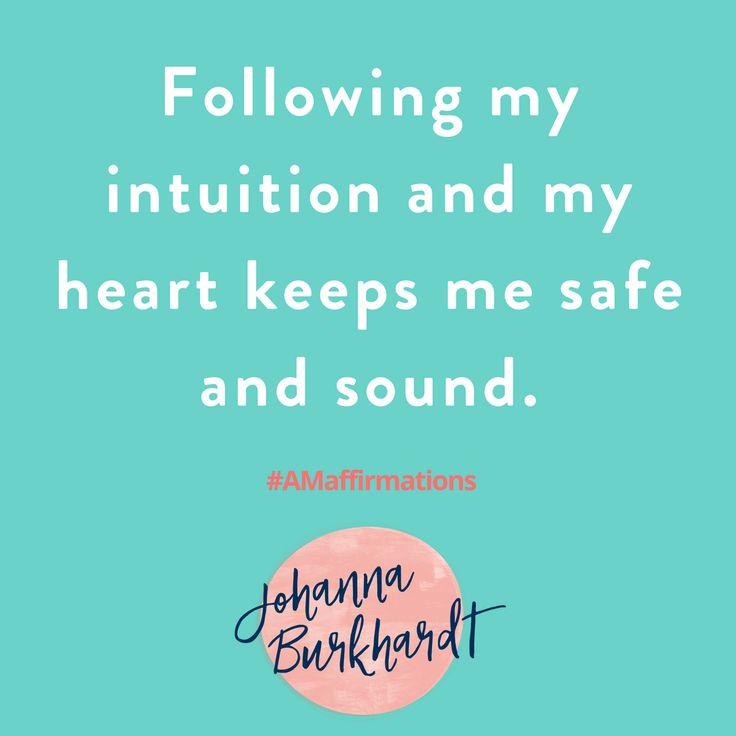 bc31e011bb0a69fc8f281f36bd8f4495--intuition-my-heart.jpg