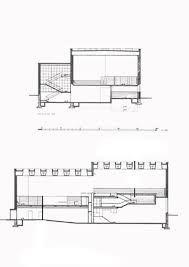Resultado de imagen para biblioteca viipuri planos