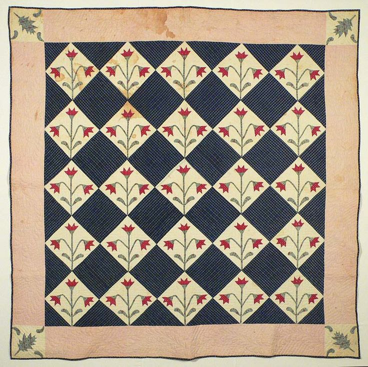 33 Best Carolina Lily Images On Pinterest Antique Quilts