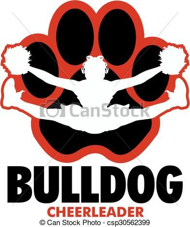 17 best ideas about Bulldog Clipart on Pinterest | Bulldog frances ...
