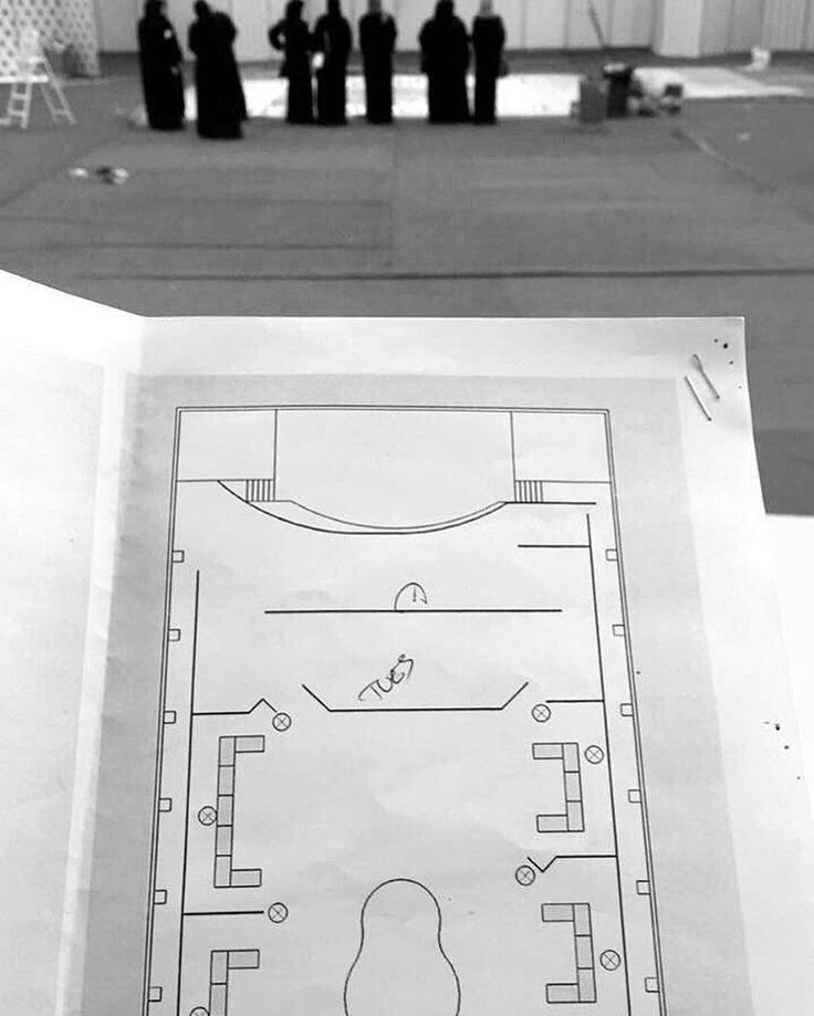 التخطيط يسبق كل شيء.. .. #نعمل #اليوم_الهندسي_الخامس #عمارة #معماريون #ألوان #صبغ #جامعة_نزوى #طالب_عمارة #مهندس #تشويقي #ترقبوا #اليوم #الهندسي working for the  #engineering   #day   #5th   #university_of_Nizwa   #architecture   #architect   #colors   #paint   #life   #happy