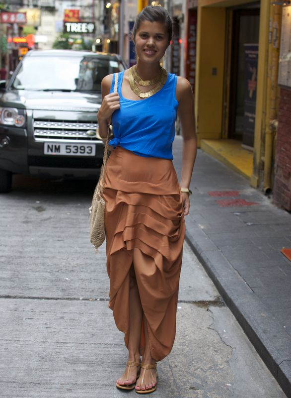 pleated skirts skirts and pleated maxi on