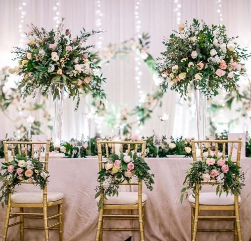 Be swept away by the romance of Spring with InterContinental Singapores wedding showcase on Sunday 18 March 2018 from 11am to 4pm. Enjoy an exclusive preview of 2019s splendid new wedding theme in the Grand Ballroom and over S$8000 savings when you confirm your wedding during the showcase. Click on the link in bio to register . . . . #weddingphotography #sgwedding #weddingstyle #weddingsingapore #bridestory #nuptials #happilyeverafter #igsg #weddingbells #weddingballroom #weddingdecor…