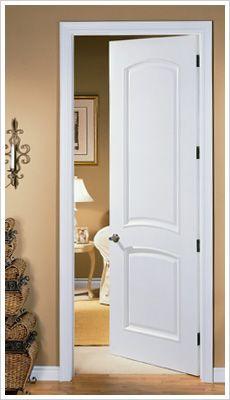 12 best Masonite images on Pinterest | Wood gates, Entrance doors ...
