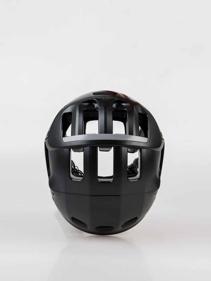 OVERADE , Plixi Siyah Katlanan Bisiklet Kaskı #shopigo#shopigono17#spor&outdoor#lifestyle#sports