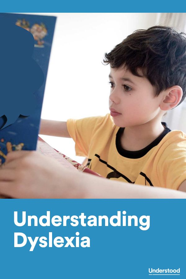 """understanding special education Warmline family resource center 7 understanding special education """"everybody is a genius, but if you judge a fish by its ability to climb a tree, it may live its whole life believing that it is stupid."""