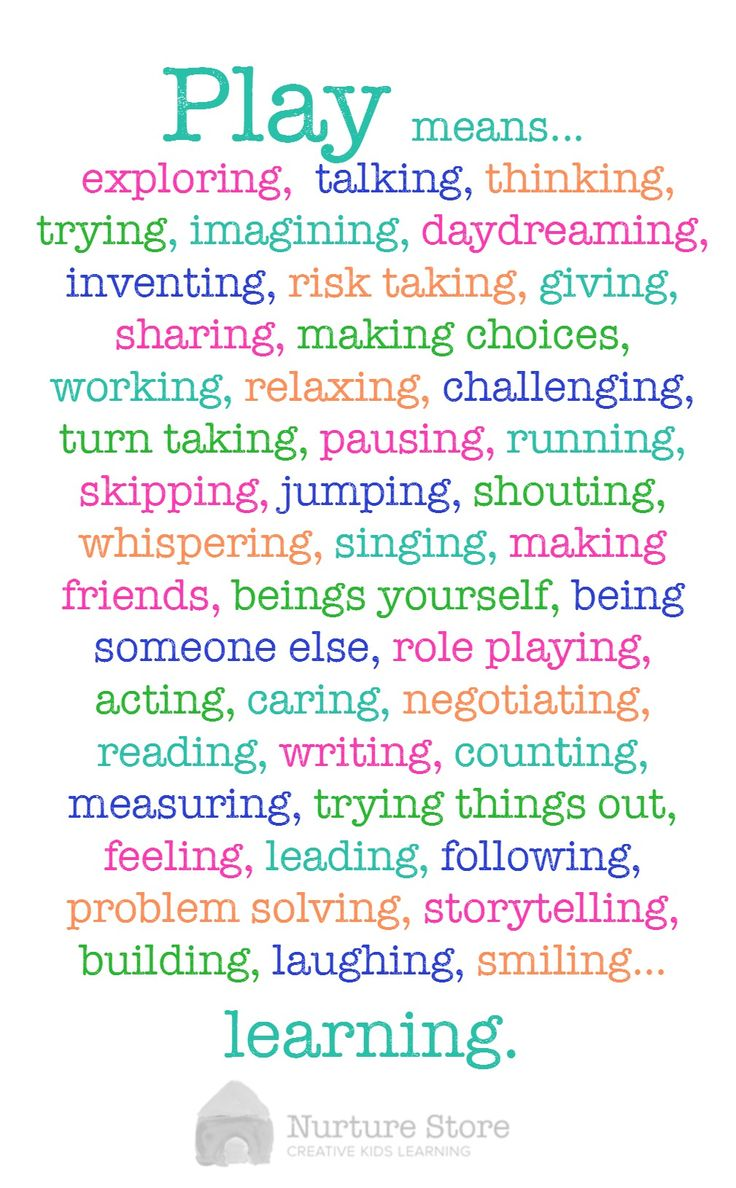 Image result for early years quotes about coming home messy