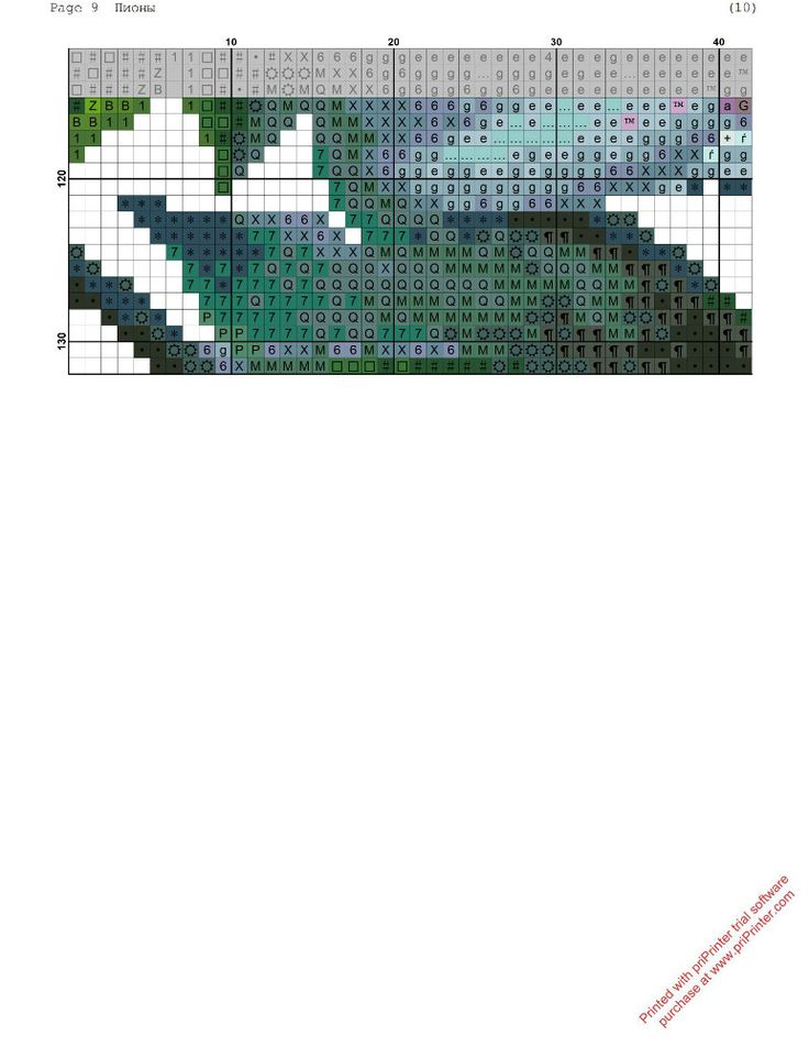 gotika.gallery.ru watch?ph=X70-grFFf&subpanel=zoom&zoom=8