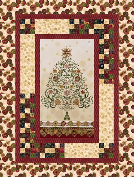 99 best Panel quilts images on Pinterest | DIY, Fall and Free pattern : wholesale quilt fabric - Adamdwight.com