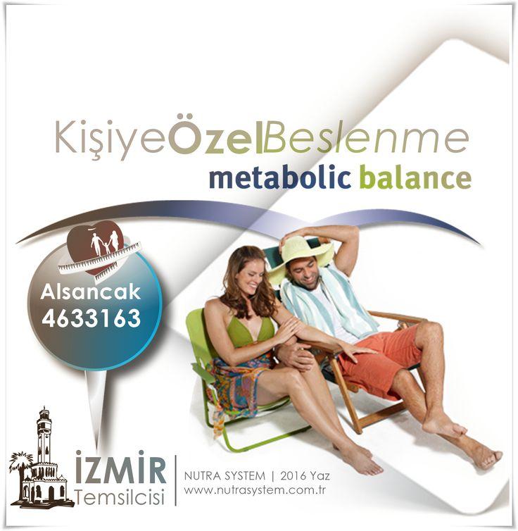 http://www.nutrasystem.com.tr/2015/10/09/metabolic-balancede-kisisel-beslenme/