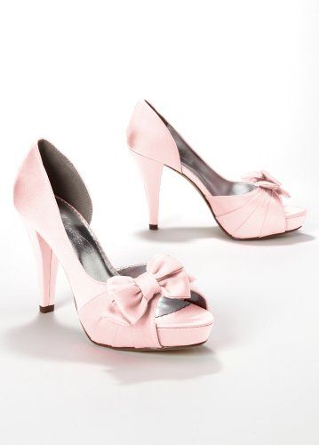 1000  images about Occasional Shoes on Pinterest   Pump Peep toe