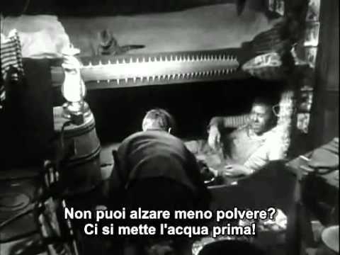 L'Atalante [1934] - Jean Vigo - French - YouTube