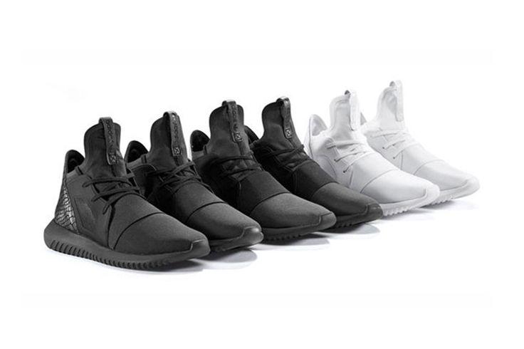Adidas Environnement Original 2016Rv Adidas Original Shoes XiuTZOkP