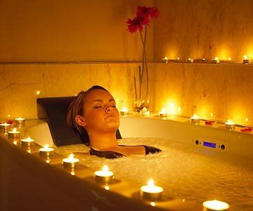 Dromhall Hotel Killarney - Spa Just want to relax? Enjoy your day at the Dromhall Hotel Spa before going out for a drink in Killarney.
